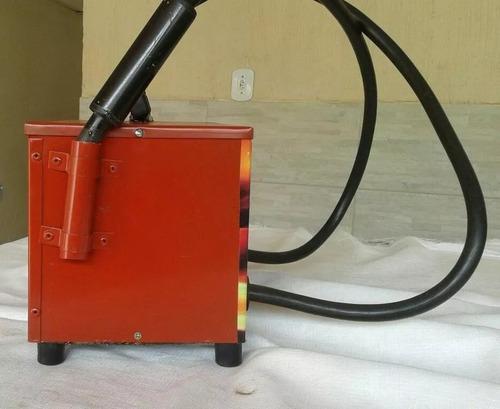 testador para bateria automotiva super pratico,,impertivel