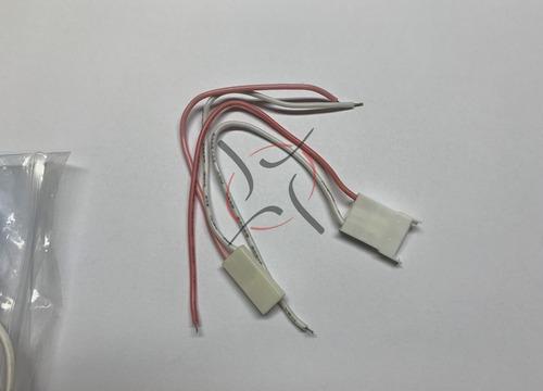 testador profissional para lampadas ccfl laptop tv lcd