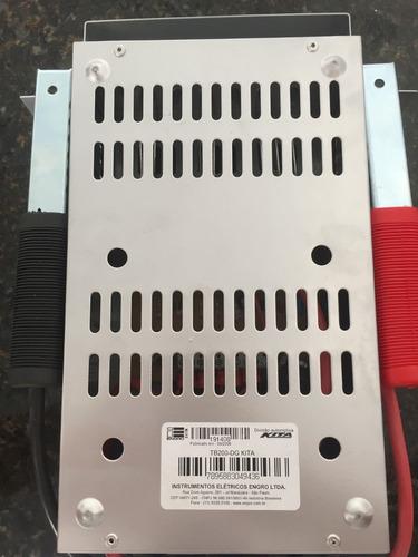 teste de bateria digital 150 amperes 12 volts tb200dg kita