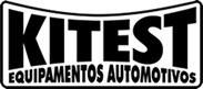 teste e simulador de sensores kitest ka-004
