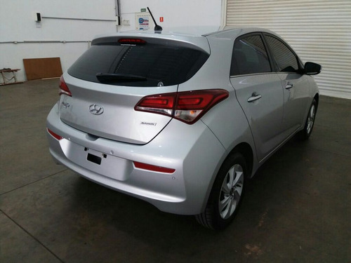 teste ml hyundai hb20 1.0 comfort plus flex 5p