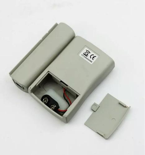 tester de cable de internet cat5,cat6, telefono