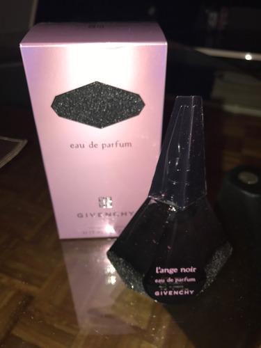 tester l ange noir  eau de perfum  75 ml