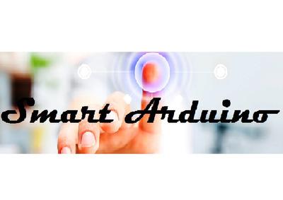 tester probador de servos smart arduino