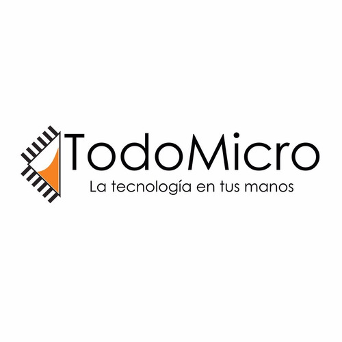 tester voltimetro amperimetro usb  microcentro garantia