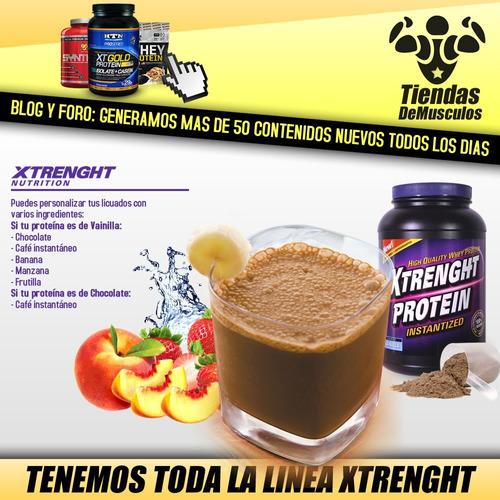 testo + ultra vaso dilatador testosterona arginina poderoso