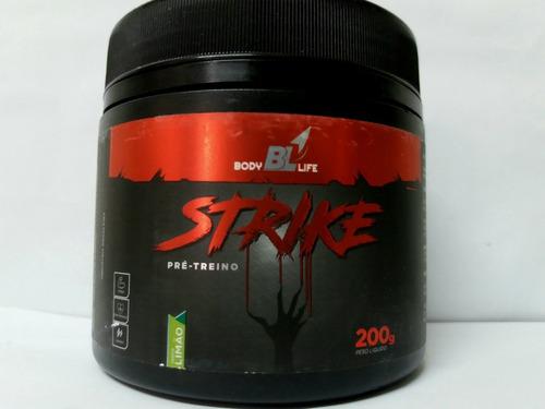 testodrol cycle 60 tabs + creatina + pre treino + zma