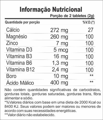 testodrol gh 60 cápsulas - profit