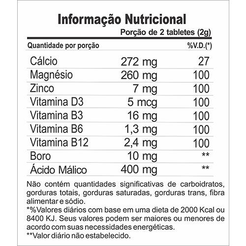 testodrol gh 60 tablets profit precursor testosterona
