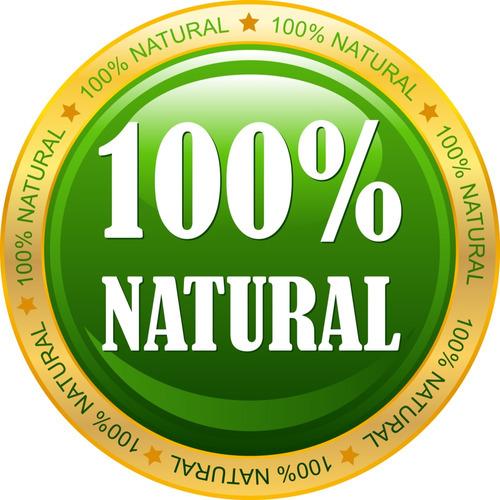 testosterna y libido 100 % con horny goat weed extract !!!