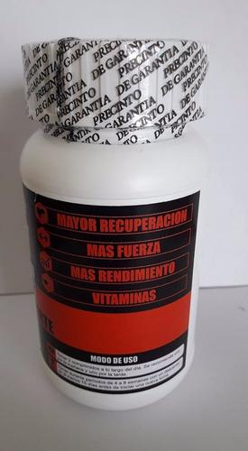 testosterona booster fuerte 100% testosterona y libido !!