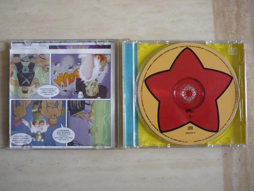 testosterona-heavy metal-rock,cd