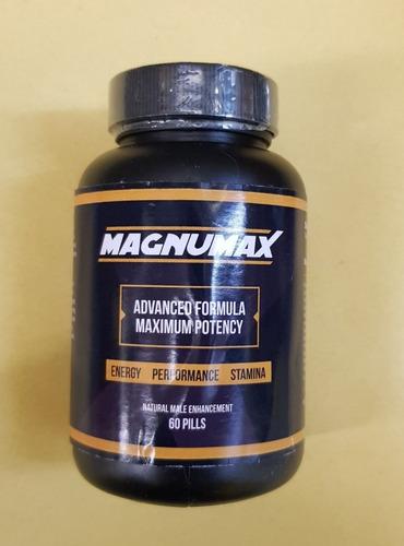 testosterone ultra test mas magnumax