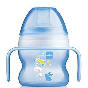 9688337f4 Copa Lactancia - Bebés en Mercado Libre Colombia