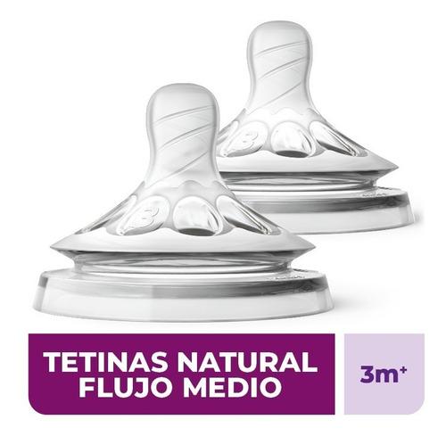 tetinas para mamaderas