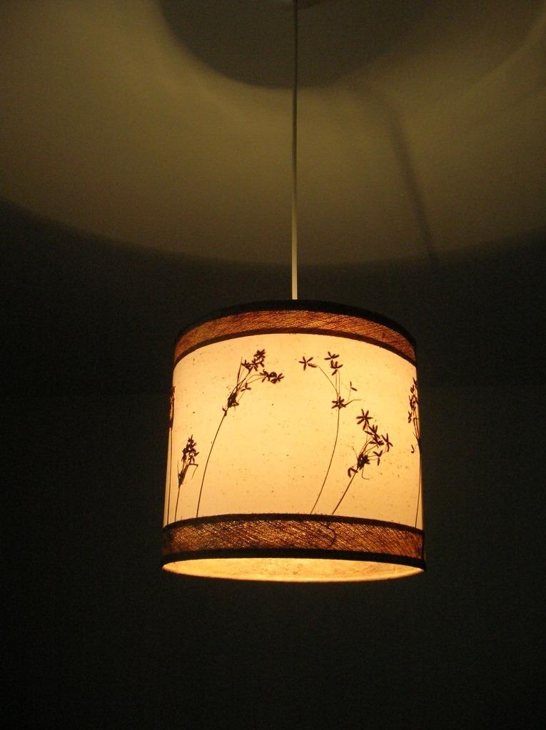 Luminária De Teto Pendente Luzzen 9004 40cm X 30cm R$ 95,00 em Mercado Livre