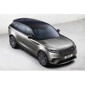 ca74a5af8630b Teto Solar Range Rover - Acessórios para Veículos no Mercado Livre ...
