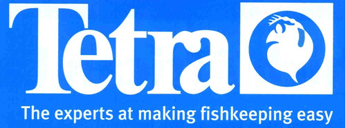 tetra marine 52 grs original! elegi mundo acuatico