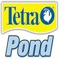tetra pond!!! sticks 450 grs original mundo acuatico