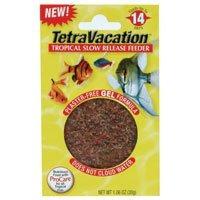 tetra,!!!!! vacation 14 dias original elegi mundo acuatico