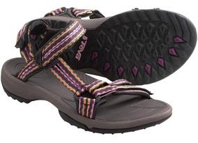 92ywehid En Colombia Zapatos Zapato Teva Libre Mercado MSUVzqp