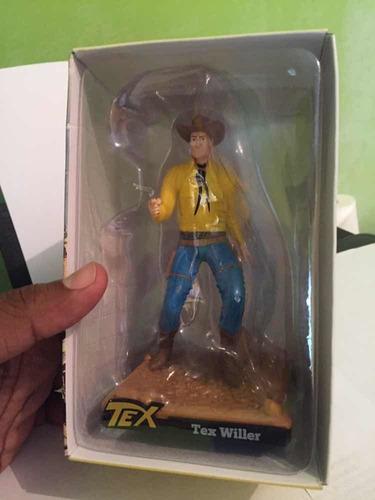 tex 3d - miniatura 1 tex willer sem fasciculo bonellihq m20