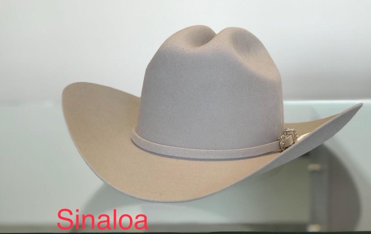 Texana en mercado libre jpg 1200x759 Hombres con tejanas estilo sinaloa bf9b9fb3a02