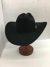 3c9a9a4837ad6 Texana Stetson Hat - Ropa, Bolsas y Calzado en Mercado Libre México