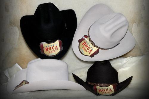texana marlboro roca 100x beige