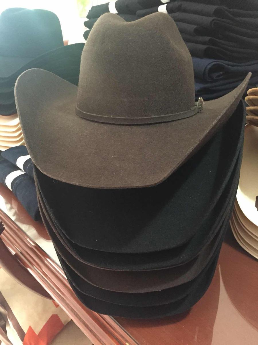 Texana para hombre caja de lujo porta texana cargando zoom jpg 900x1200  Hombres con tejanas estilo 6fc060626fe