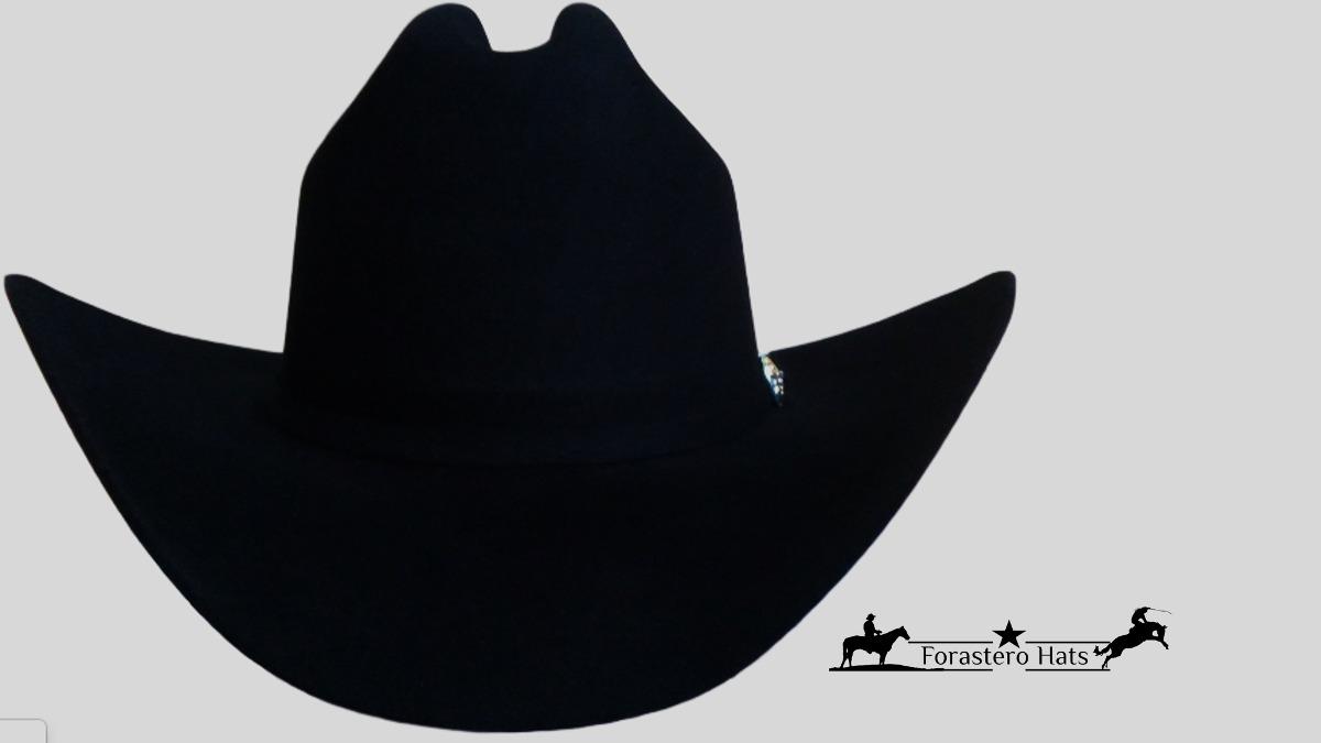 Texana pelo de conejo cualquier forma de ala en mercado tejanas estilo  sinaloa jpg 1200x675 Tejanas 9fa4d178739