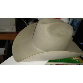 9c37872cb1509 Sombreros Stetson Texanas Hombre en Mercado Libre México