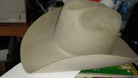 22bd647b1 Texana Stetson 100x En  6000 - Ropa