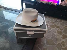 946079932 Texana Stetson 6 X En Venta en Mercado Libre México