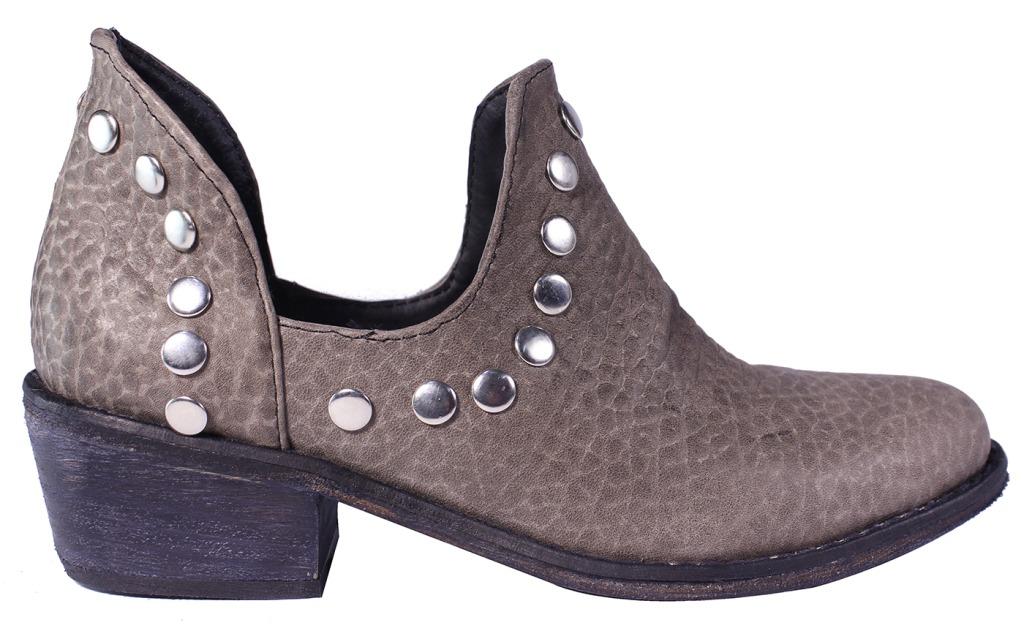 df90eb154e texanas mujer 100% cuero botas botitas invierno tops zapatos. Cargando zoom.