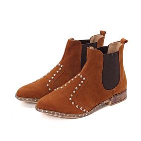 166650e7 Fluxa - Zapatos de Mujer en Mercado Libre Argentina