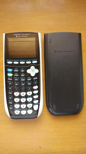 texas instruments calculadora