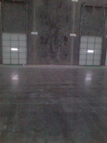 texcoco nave nueva moderna 14,000 m2 andenes 16 altura 14 m.