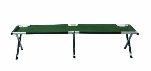 texsport deluxe easy set up cuna plegable para dormir