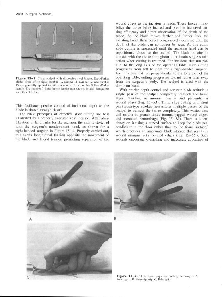 Textbook Of Small Animal Surgery Slatter Pdf