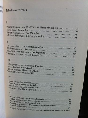 texte fur den deutschunterricht diesterweg 10 z5