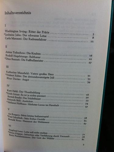 texte fur den deutschunterricht diesterweg 6 z5