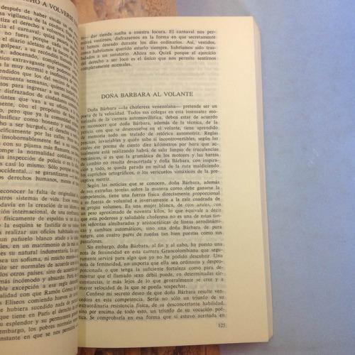 textos costeños 2 tomos. gabriel garcía márquez.