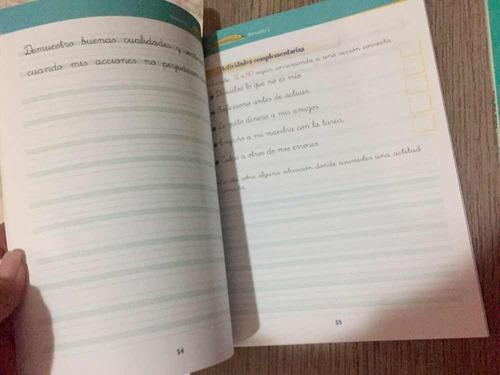 textos escolares