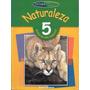 Naturaleza 5º Básico / Proyecto Futuro Santillana