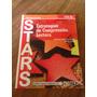 Estrategia De Comprensión Lectora Stars Serie C