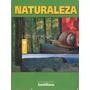 Naturaleza 7º Básico / Proyecto Calicanto Santillana