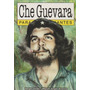Che Guevara Para Principiantes.