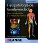 Fisiopatologia De La Enfermedad 7ma Ed.2015