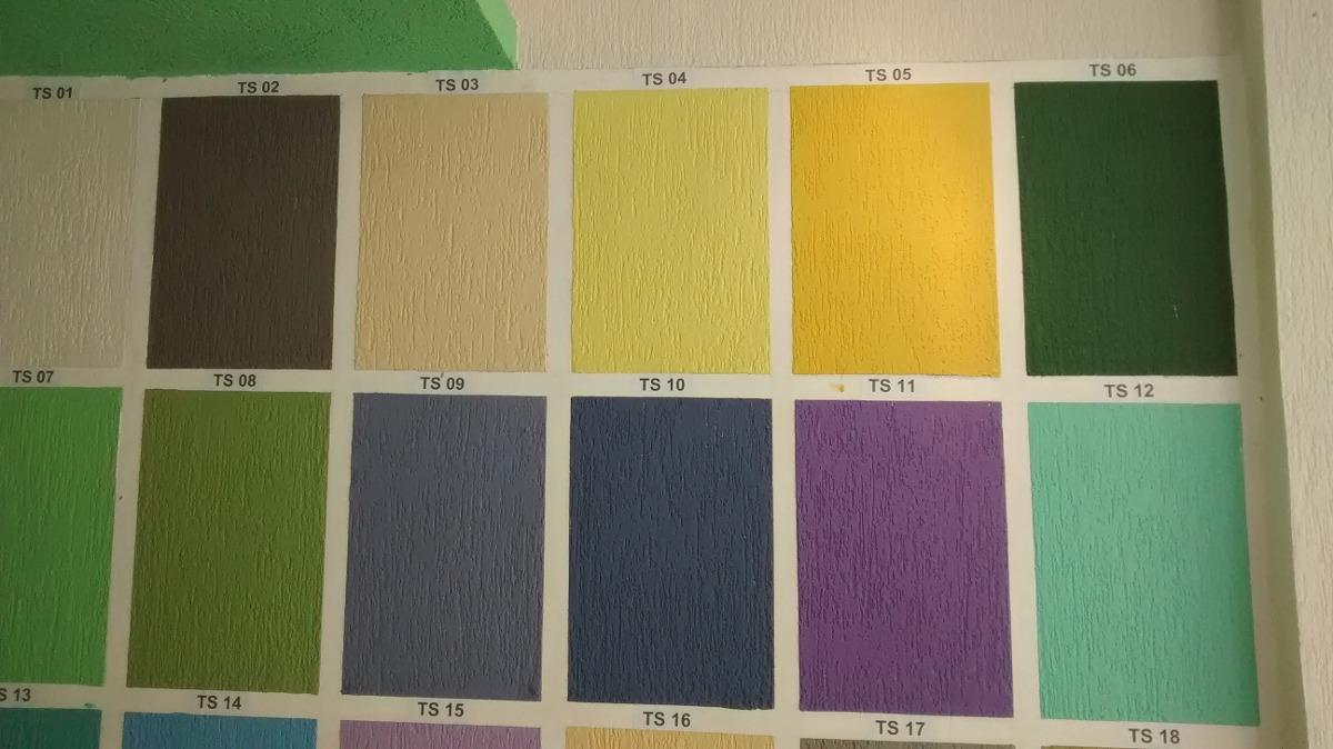 Textura Grafiato Branco R 55 00 Em Mercado Livre